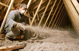 cellulose-insulation-attic-1