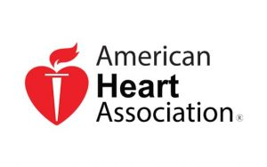It's American Heart Month and It Affects Us All - American Heart Association