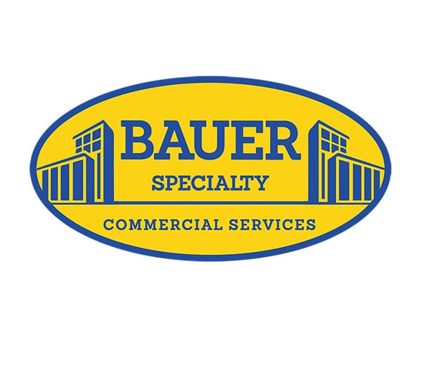It's American Heart Month and It Affects Us All - Bauer Specialty