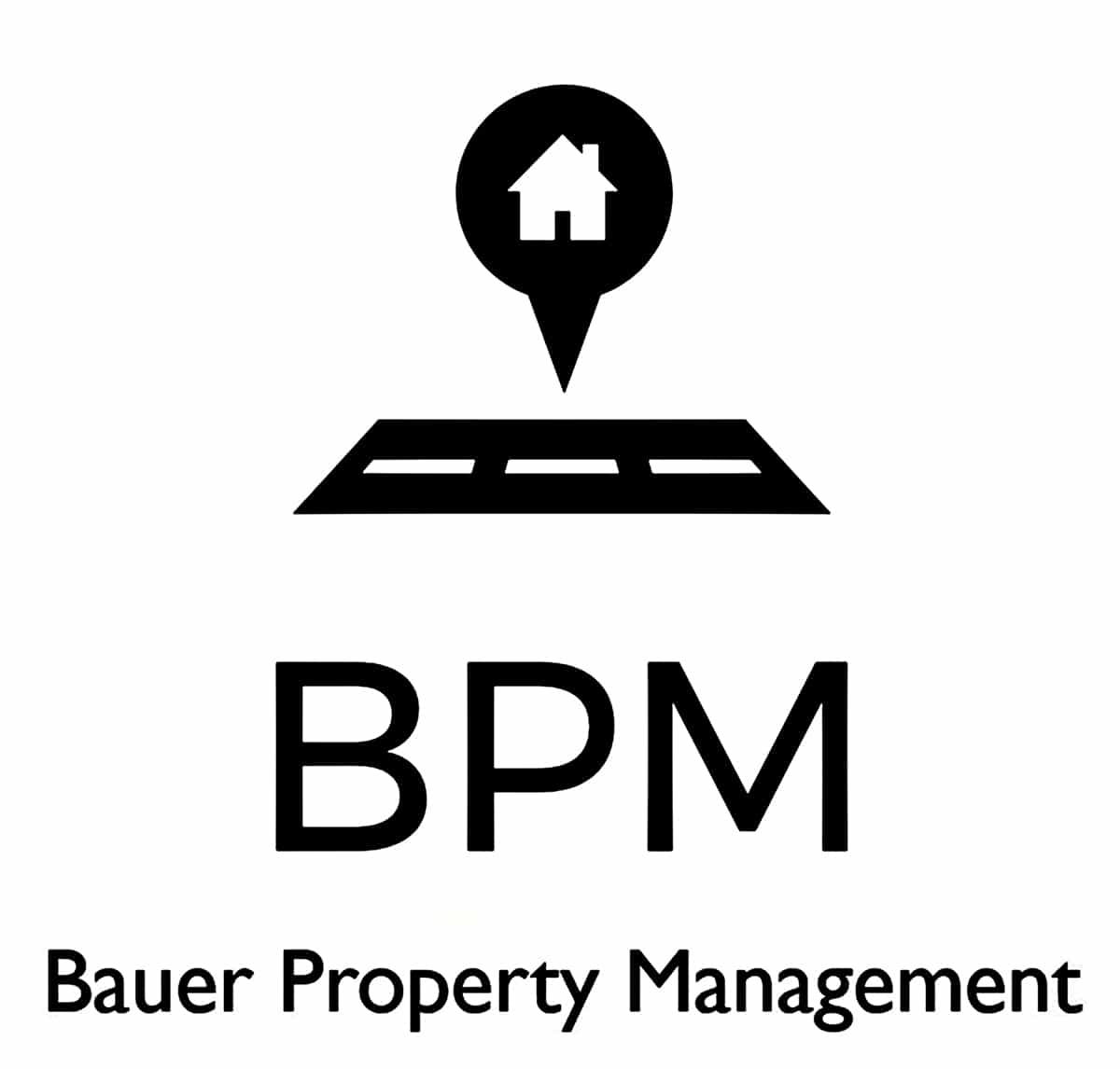 It's American Heart Month and It Affects Us All - Bauer Property Management
